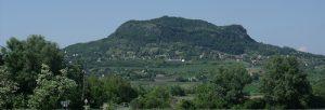 szent_gyorgy_hegy