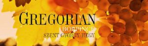 gregorian_pince