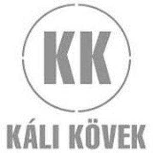 kali_kovek